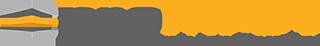 ProMAX Systems logo